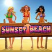Suunset Beach Gives Double Comp Points 31 July