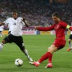 Catch Up on World Cup Days 5 & 6