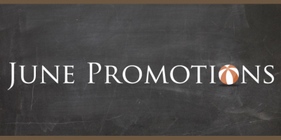 June Casino Rewards and Promotions at Winner Casino