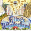Take a Trip to Alice's Wonderland at Winner Casino