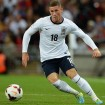 The World Cup's Top Young Talent