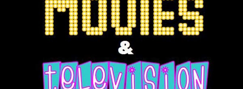 Slots and Games from Television and Film Found at Winner Casino