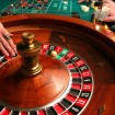 Winner Live Casino Refunds Losses 29-30 July