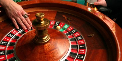 Take Winner Casino Roulette Games For A Spin