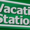 Take a Break with Vacation Station Mobile Slot