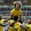 World Cup Groups A and B Off to Dramatic Start