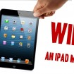 Winner Casino Gives Away Another iPad Mini This 21 July