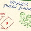 Winner Poker Sets You Up For A Big Win