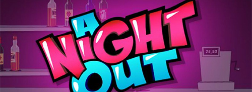 Dance Your Way to Winnings in A Night Out Mobile Slot