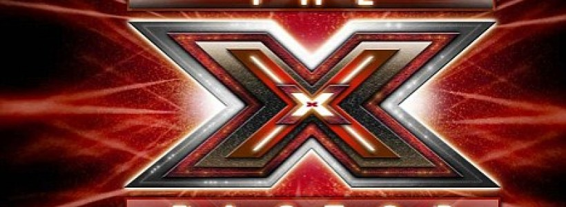 Become As Rich as a Star in X Factor Slot