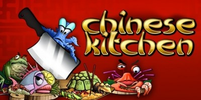 Whip Up a Win in Chinese Kitchen Mobile Slot