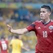 World Cup Heralds New Era of Football