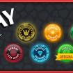 Great Value Sunday Line Up at Winner Poker