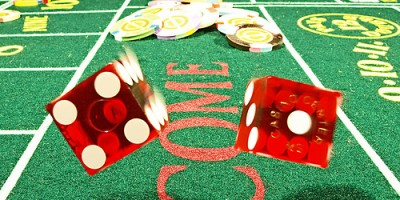 The Winner Casino Card and Table Games to Play