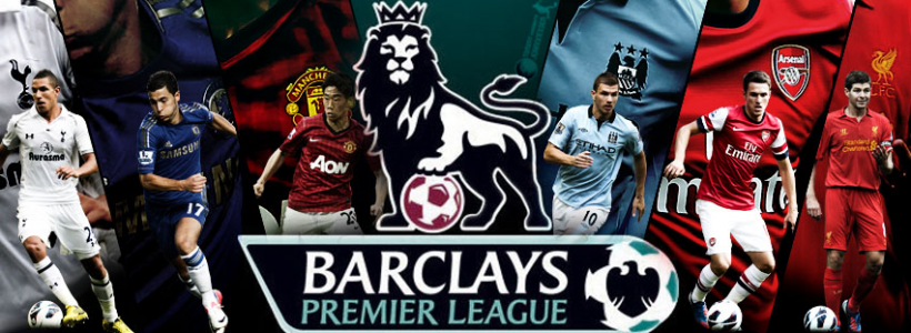 Premier League's First Week of Action