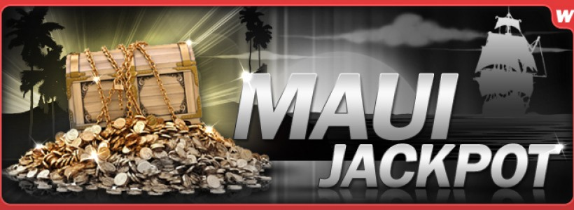 €10,000 Jackpots Up for Grabs at Winner Poker