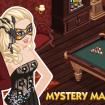 Mystery Mansion Slot
