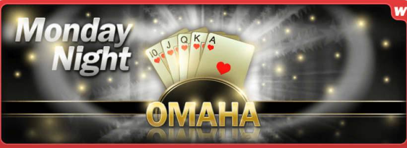 Poker leagues in omaha ex casino roulette wheel for sale