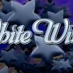 Winner Bingo Provides Enchanted Wins