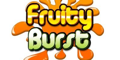 Winner Bingo Offers Fruity Wins