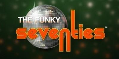 Funky 70s Slot