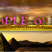 Winner Bingo Travels Back to Ancient Egypt