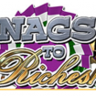 Pick a Favourite In Nags to Riches Slot
