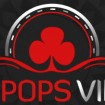 iPOPS VII Offers €1 Million Guaranteed at Winner Poker