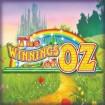 Join Dorothy in The Winnings of Oz Slot at Winner Casino