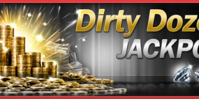 €2,000 Jackpot Available Daily at Winner Poker