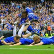 Chelsea 1/2 Favourite to Beat Newcastle This Weekend
