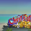 Set Sail for Treasure in Chests of Plenty Slot