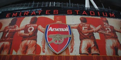 Arsenal 2/7 Favourite in Saturday Match Against Burnley FC