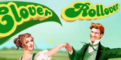 Winner Bingo Offers Clover Rollover Bonus
