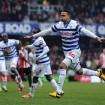 QPR 5/4 Favourite in Monday's Match Against Aston Villa