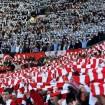 Man City 5/6 Favourite To Beat Man United on Sunday