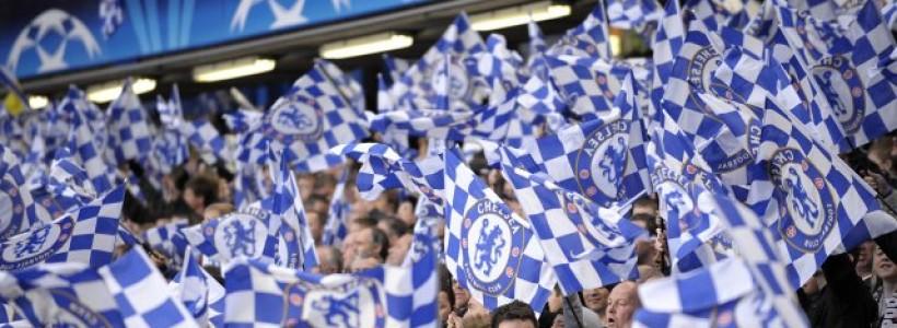 Sunderland 8/1 Underdogs Against Chelsea on Saturday
