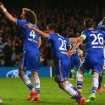 Chelsea 11/10 Favourite to Beat Liverpool on Saturday