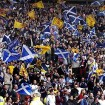 Scotland 21/4 Underdogs Against Germany in Euro 2016 Qualifier