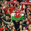 Wales 12/1 Underdogs Against Belgium on Sunday