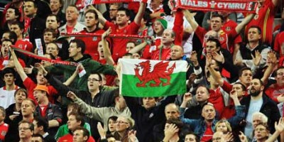 Wales 12/1 Underdogs Against Belgium on Sunday