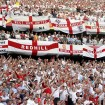 England 21/10 Favourite to Triumph Over Scots on Tuesday