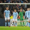 Manchester City 17/10 Underdogs Against PSG