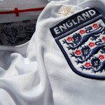 England 17/20 Favourites to Beat Russia