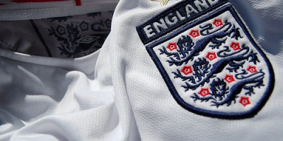 England 3/10 Favourite to Beat Slovenia in Euro 2016 Qualifier