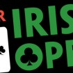 Win Irish Open Festival Packages at Winner Poker