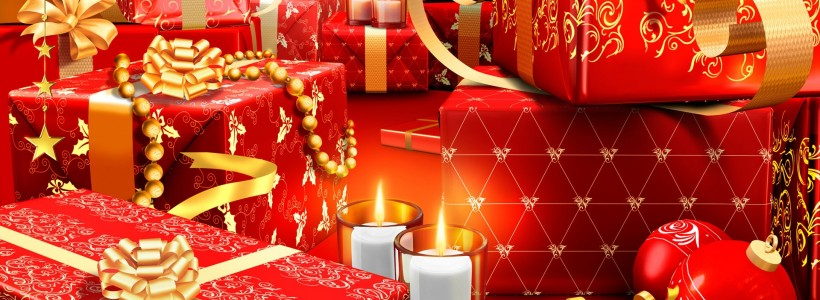 Christmas Promotions Arrive At Winner Casino