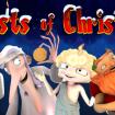 Enjoy Generous Christmas Promotions at Winner Casino