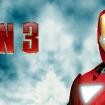 Iron Man 3 Slot Comes to Winner Casino