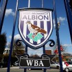 Manchester City 4/6 Favourites Against West Bromwich Albion